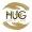 Hug Your Life