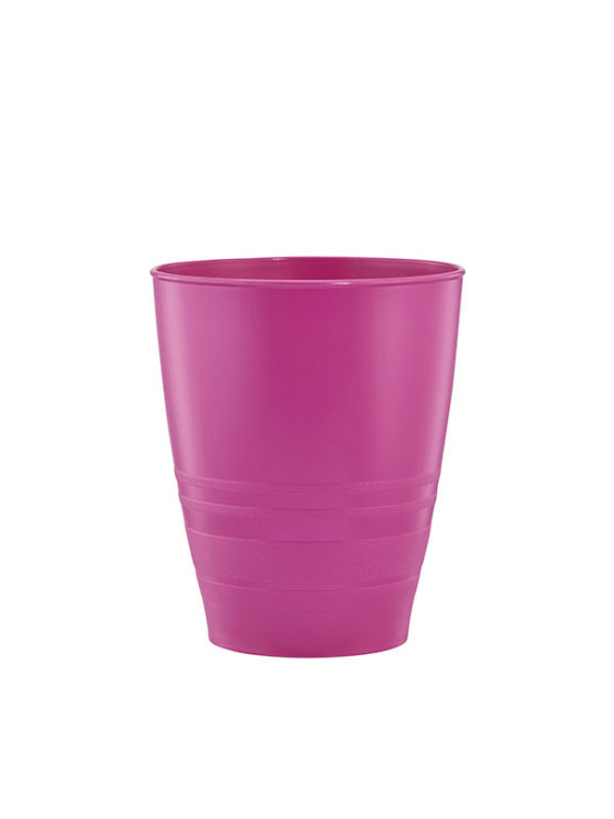 Biodora drinking cup of 0,25l