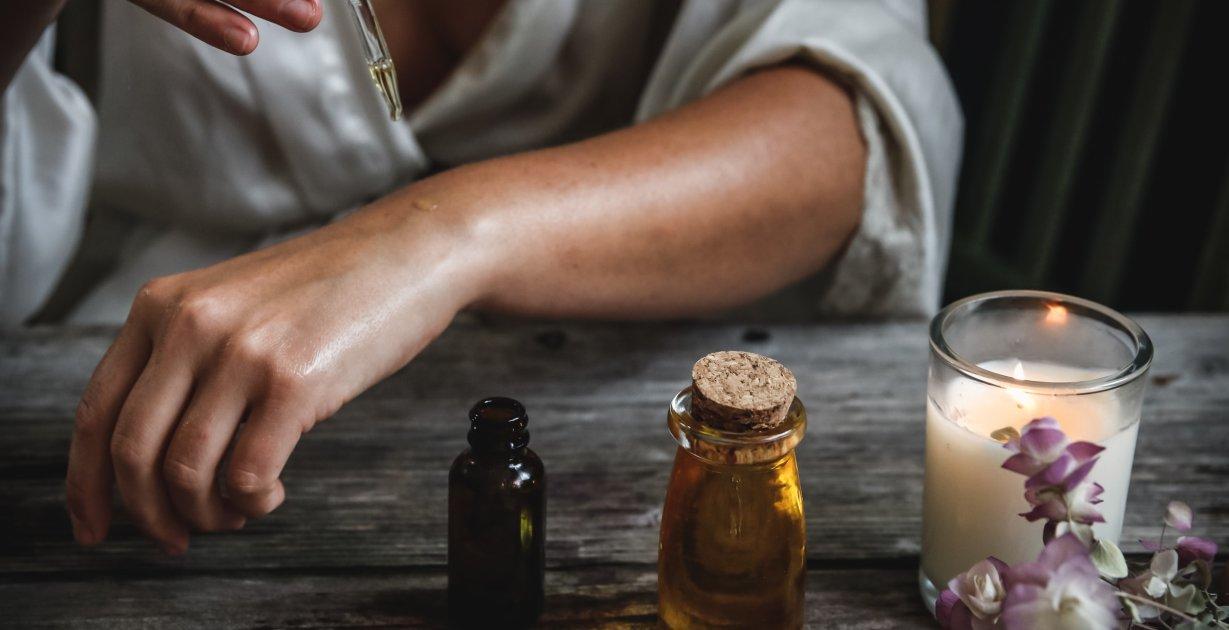 Why is wild oregano oil so precious and prized?
